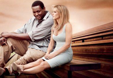 Cinco filmes de esporte para assistir na Netflix