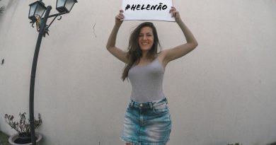 Helenão